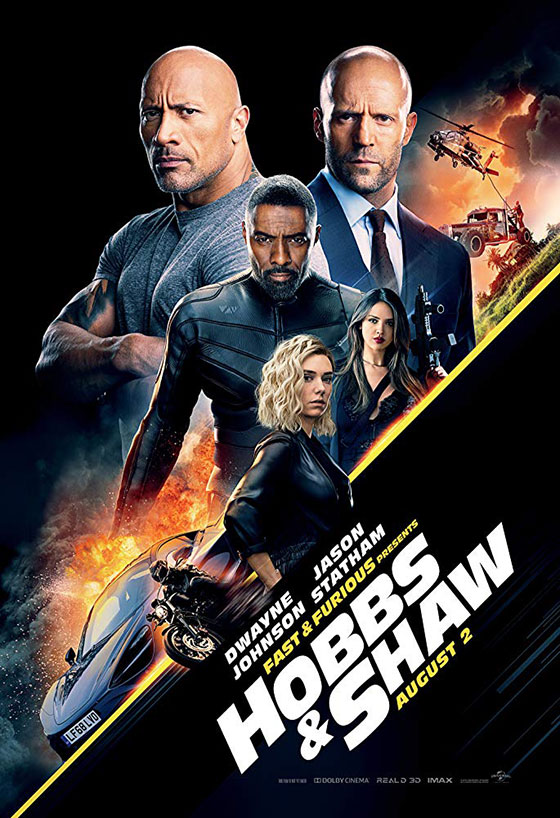 hobbs-shaw-poster