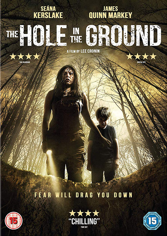 hole-ground-dvd