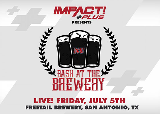 impact-bash-brewery-19