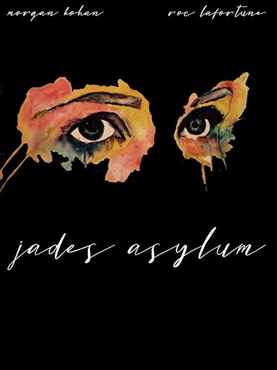 jades-asylum-poster