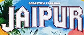 jaipur-box-logo