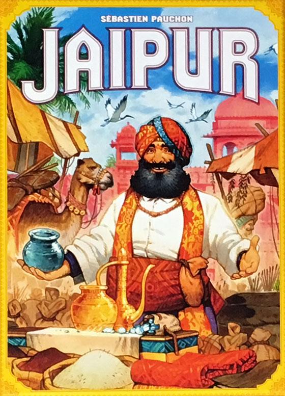 jaipur-box