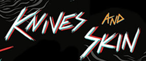 knives-skin-logo