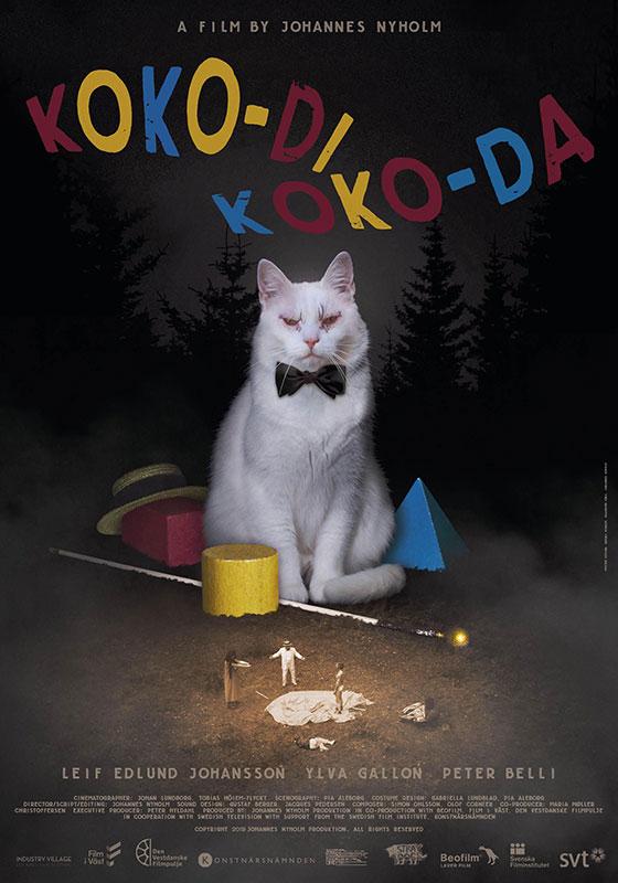 koko-di_koko_da-poster