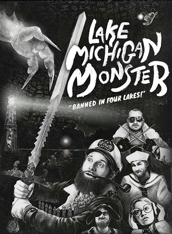 lake-michigan-monster-poster