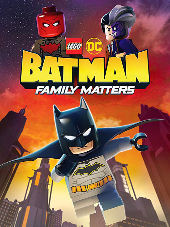 lego-batman-fm-cover