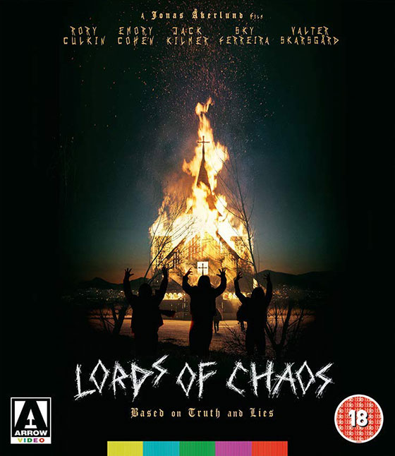 lords-chaos-blu-cover