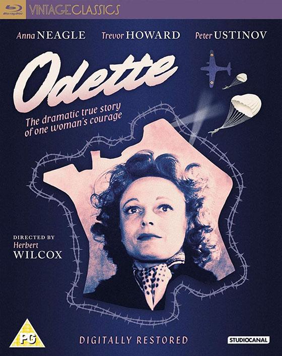 odette-blu-cover