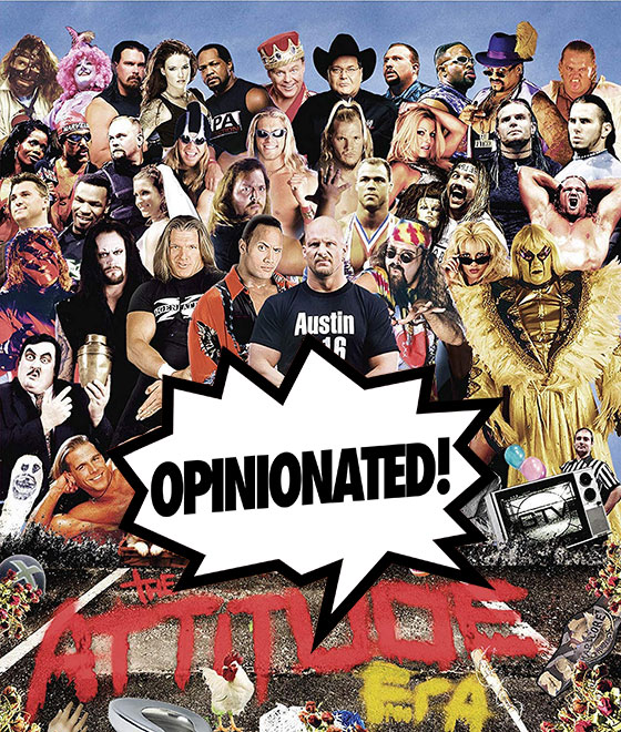 opinionated-attitude-era