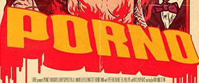 pr0no_poster-logo