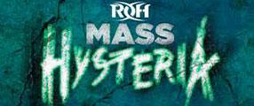 roh-mass-hysteria-logo