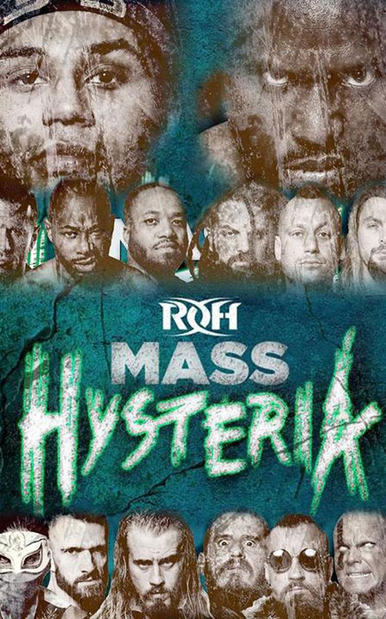 roh-mass-hysteria-poster