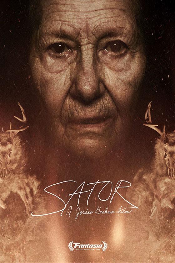 sator-poster