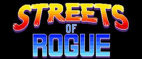 streets-rogue-logo