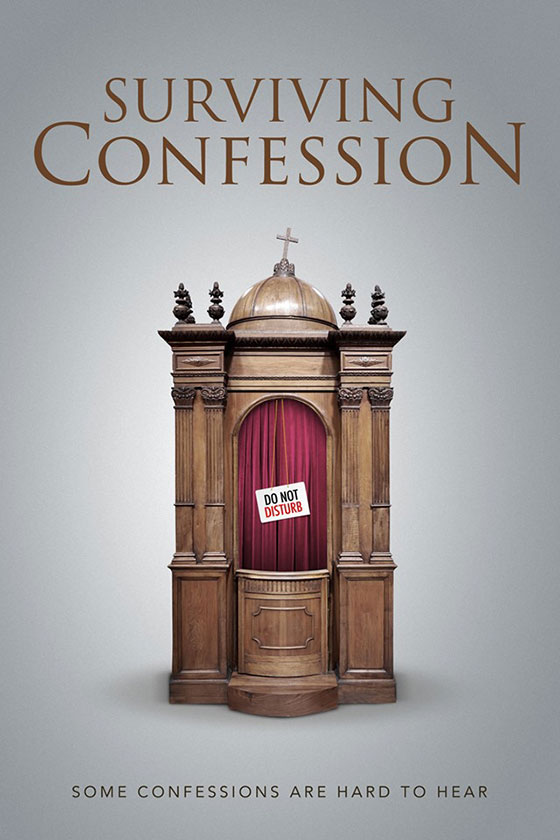 surviving-confession-poster