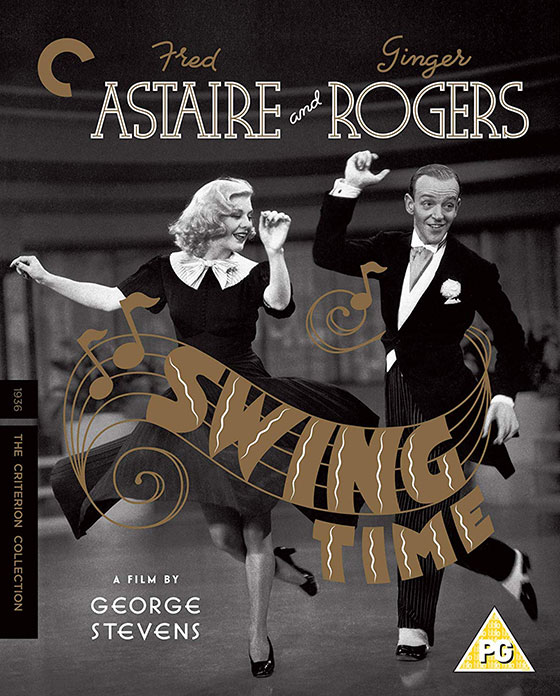 swing-time-blu-cover