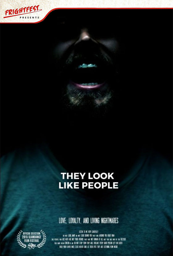 they-look-people-poster
