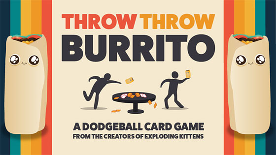 throw-burrito-1