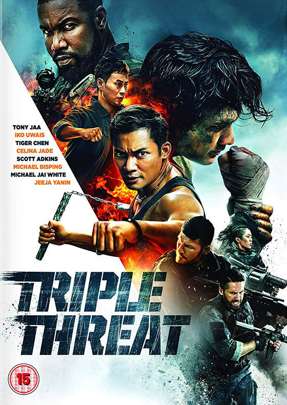 triple-threat-dvd-cover