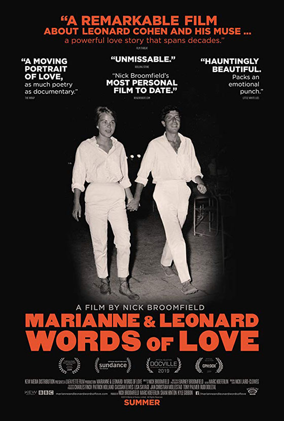 words-love-poster