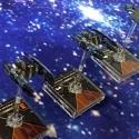 x-wing-2-r3-4