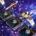 x-wing-2-r3-6
