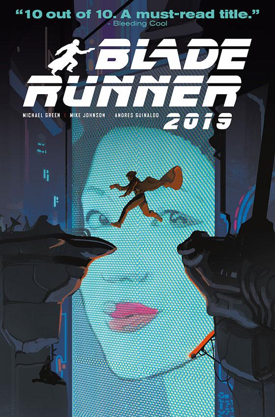 BladeRunner2019-02-cover