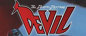 DD-Devil-1-logo