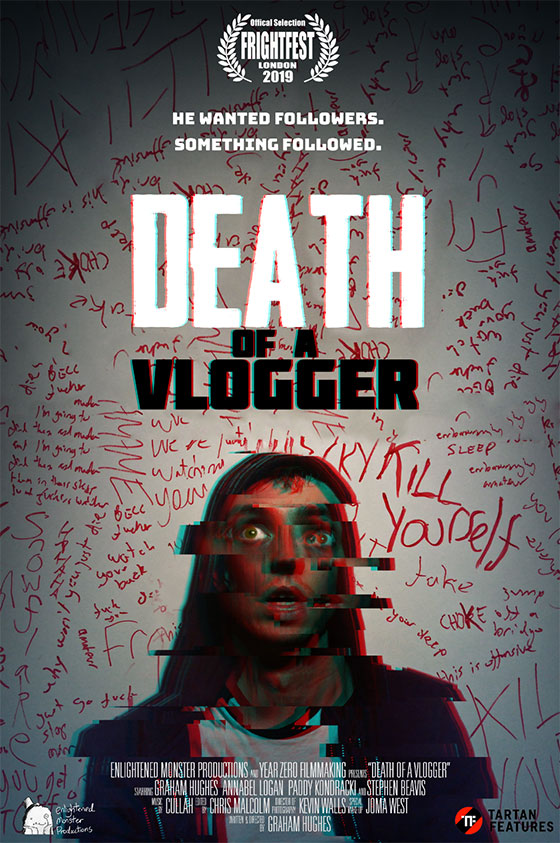 Death-of-a-Vlogger-poster
