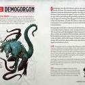 DnD-books-7