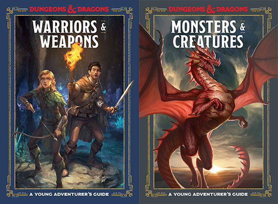 DnD-young-Adv-covers