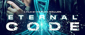 ETERNAL_CODE-logo