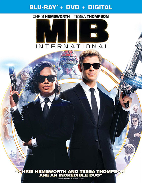 MIB-Int-Blu-cover