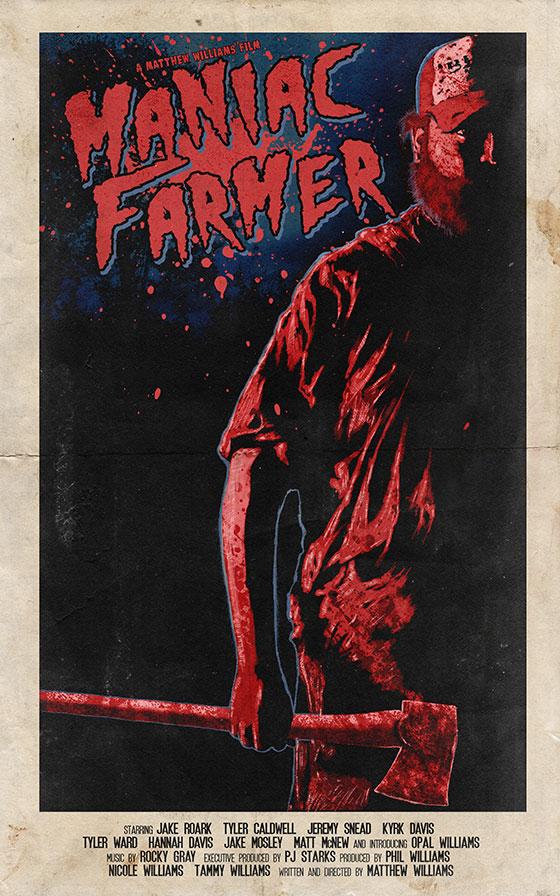 Manic-Farmer-poster