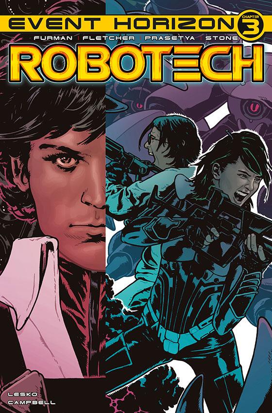 Robotech-23-A
