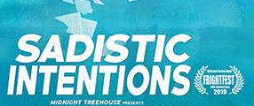 Sadistic-Intentions-shy-poster-logo