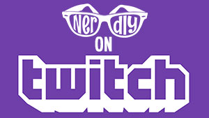 Twitch-nerdly-logo