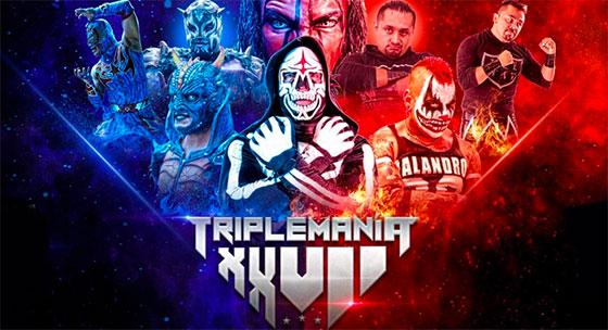 aaa-triplemania-27-header