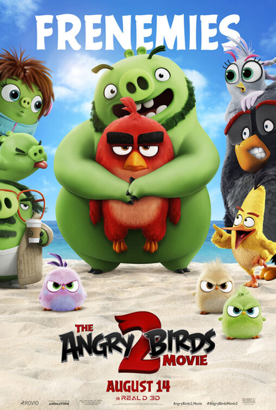 angry-birds-2-poster