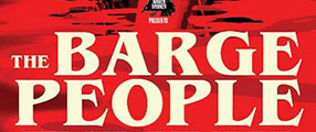 barge-people-poster-logo