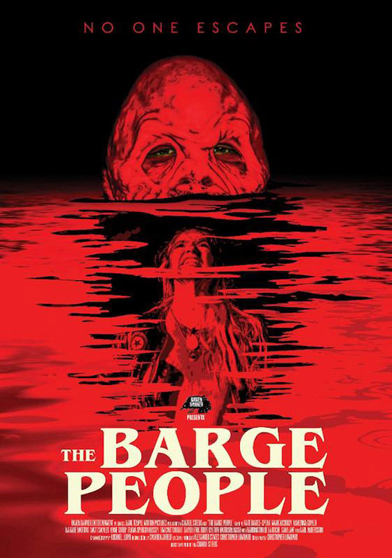 barge-people-poster