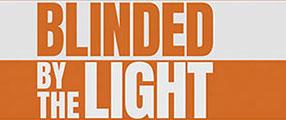 blinded-light-poster-logo