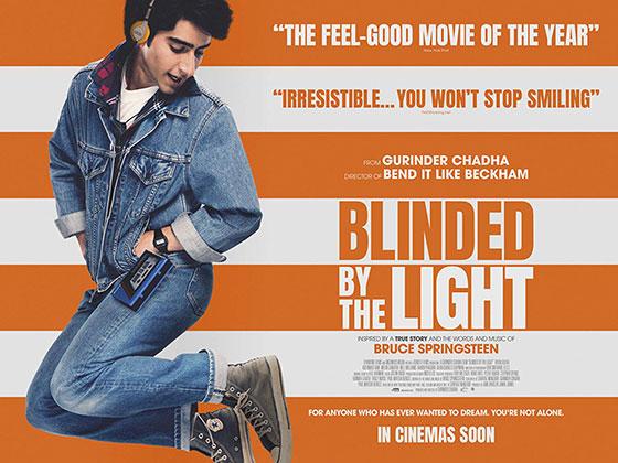 blinded-light-poster