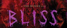 bliss-poster-logo