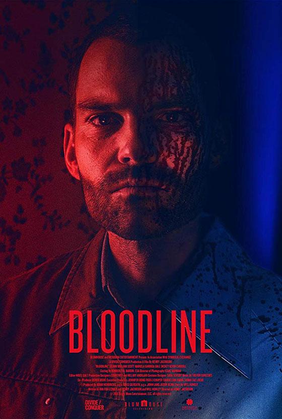 bloodline-poster