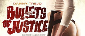 bullets-of-justice-poster-logo