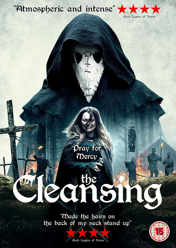 cleansing-dvd-cover