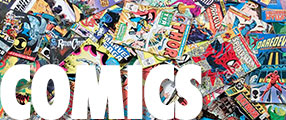 comics-small