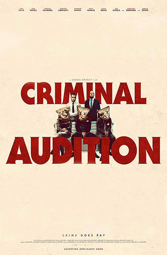 criminal-audition-poster
