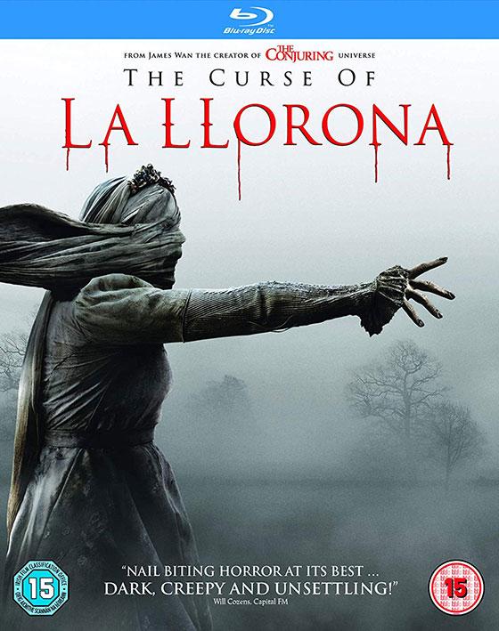 curse-llorona-blu-cover